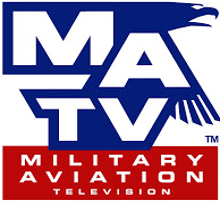 MATV Channel