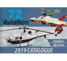 AV72 Catalogue