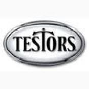 Testor Kits