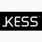 Kess Models