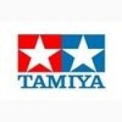 Tamiya Radio Control