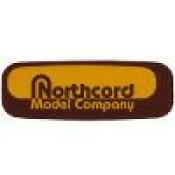 Northcord Model Company