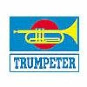 Trumpeter Kits