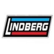 Lindberg Models