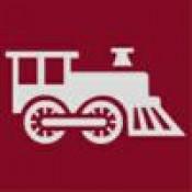 Steam Vehicles