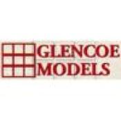 Glencoe Models