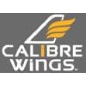 Calibre Wings