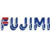 Fujimi Kits