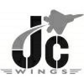 JC Wings Military