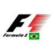 Brazil F1 Collection
