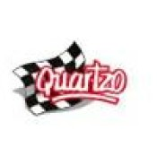 Quartzo