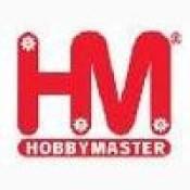 Hobby Master Tanks