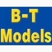 B-T Models
