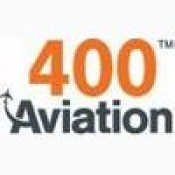 Aviation 400