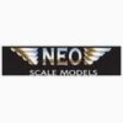 Neo Models