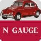 N Gauge