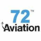 Aviation 72
