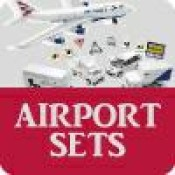 Airport Sets