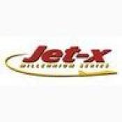 Jet-X