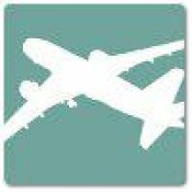 Aviation Civilian