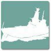 Ships Military