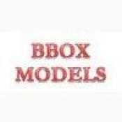 BBOX Models