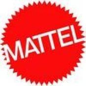 Mattel Toys