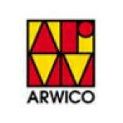 Arwico Collectors Edition