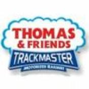 Thomas Trackmaster