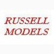 Russell Models