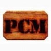 PCM Models