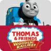 Thomas Wooden