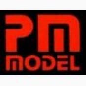 PM Models
