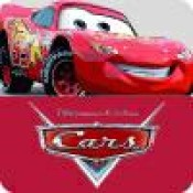 Cars Cars 2 and Cars 3