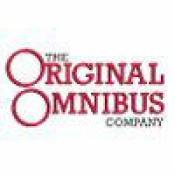 Corgi Original Omnibus