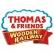 Thomas Wooden Railway