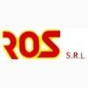 ROS Models