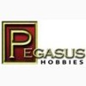Pegasus Hobbies