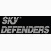 Sky Defenders