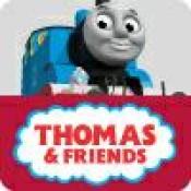 Thomas Preschool