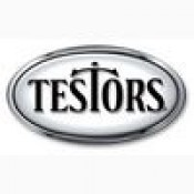 Testors Kits