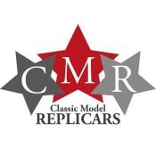 Classic Model Replicars