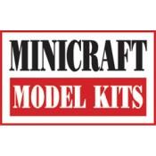 Minicraft Kits
