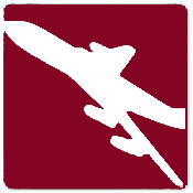Aviation Cargo