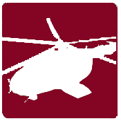 Aviation Helicopters