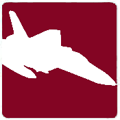 Aviation Military