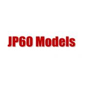 JP60 Models
