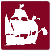Ships Sail