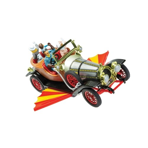 CC03502 - CHITTY CHITTY BANG BANG