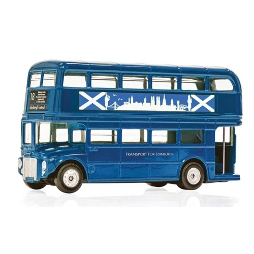 CC82330 - 1/64 CORGI BEST OF BRITISH SCOTTISH ROUTEMASTER